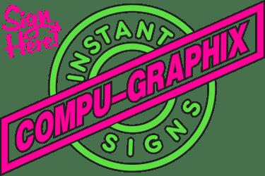 Compu-Graphix