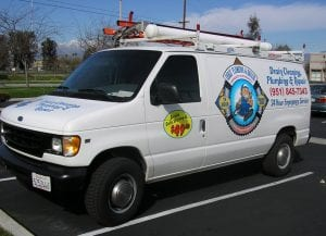utility_van_graphics